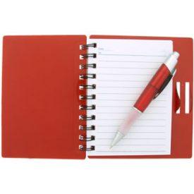 Banyan Notepad T-505