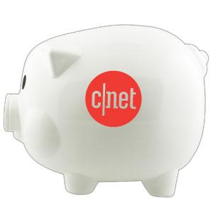 Piggy Bank T-857