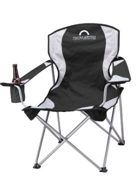 Promotional  Leisure Deluxe Chair  - T9400/9601