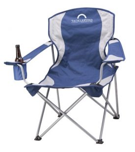 Leisure Deluxe Chair  T9400/9601
