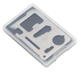 G4932 Ultra Card Tool