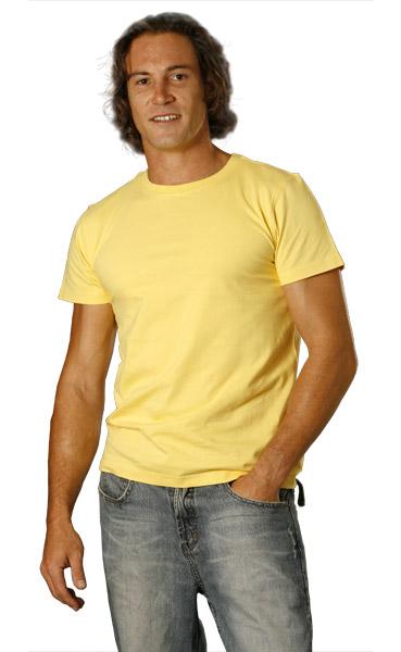 TS25 Men's Fashion Shirt