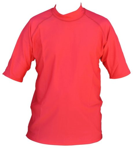 TS31 Men's Surfing Shirt