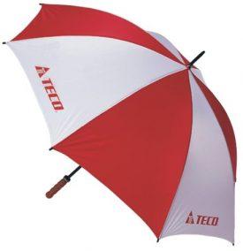 """Golf Umbrella, 30""""  U50"""
