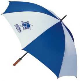 "Promotional  Golf Umbrella, 30""  - U50"