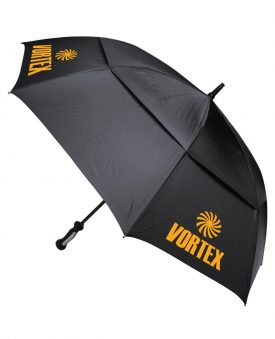 "Promotional  Blizzard 30"" Auto Golf Umbrella  - U58"