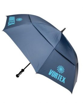 """Blizzard 30"""" Auto Golf Umbrella  U58"""