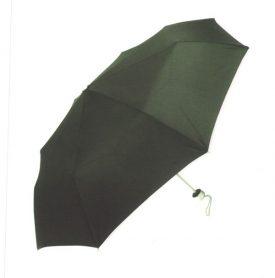 Promotional  Mini Fold-up Umbrella  - U7000