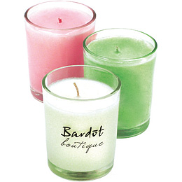 VC002-c Scented Votive Candle