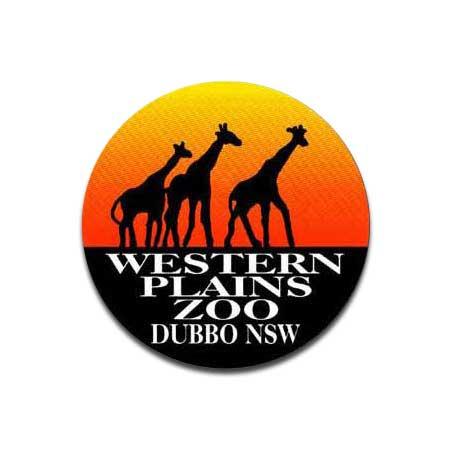 WVS1 Weatherproof Vinyl Stickers