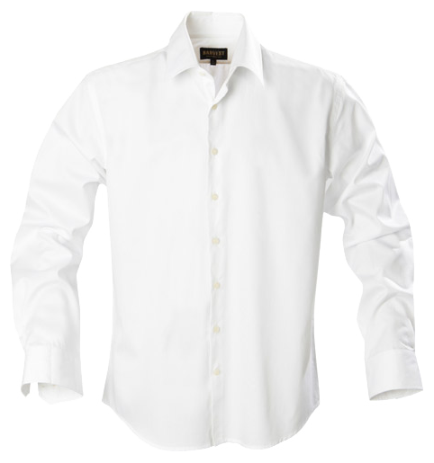Williams Business Shirts