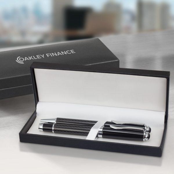Rockford Pen Presentation Box - 104540