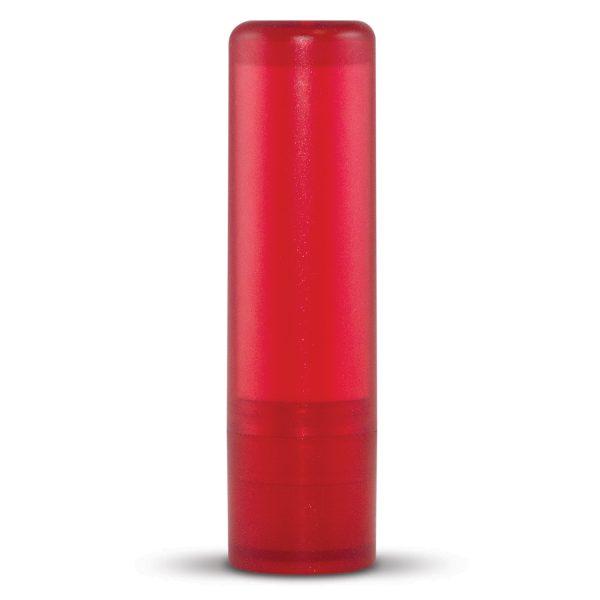 Lip Balm - 104945