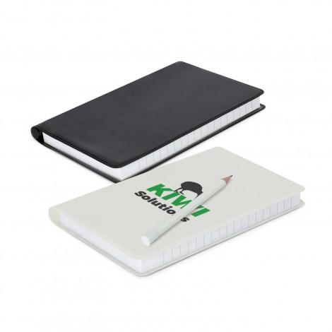 Maxima Notebook - 109868