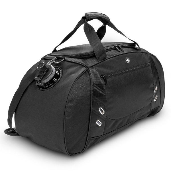 Swiss Peak Weekend or Sport Bag - 109994