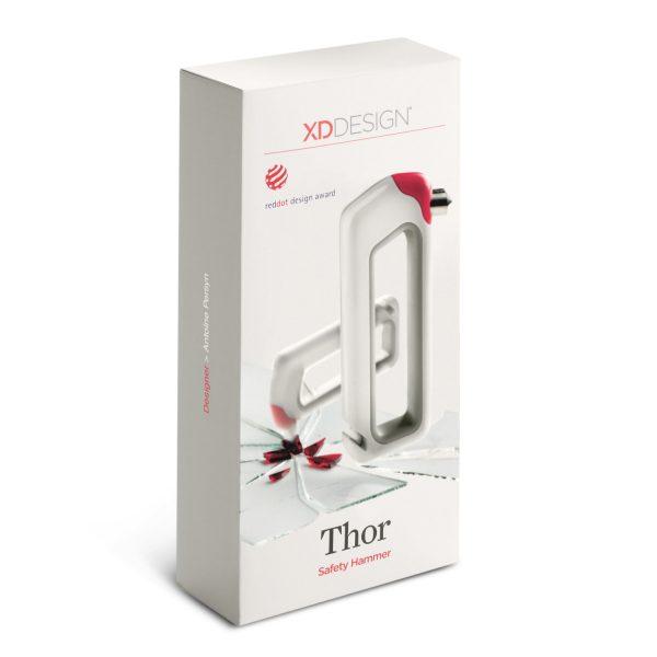 Thor Safety Hammer - 109996