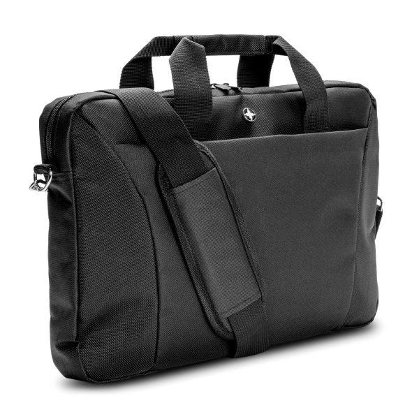 Swiss Peak 38cm Laptop Bag - 109998