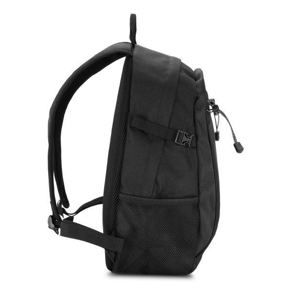 Swiss Peak Outdoor Backpack - 109999