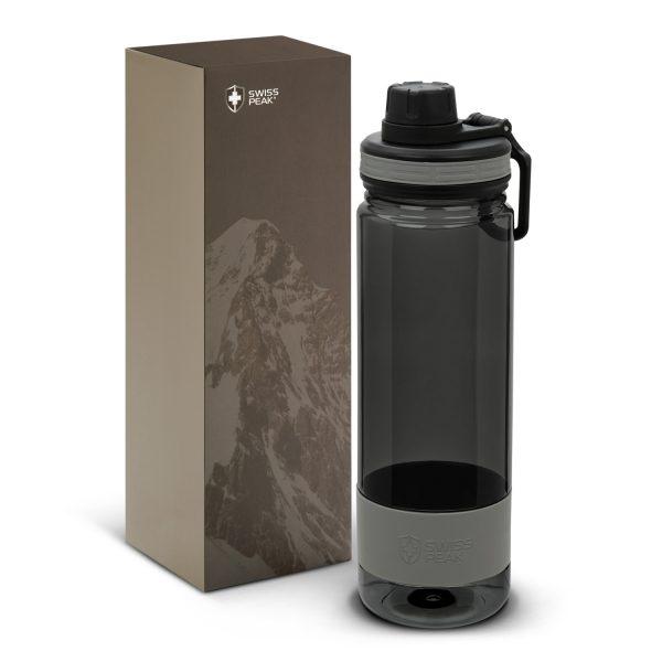 Titan Bottle