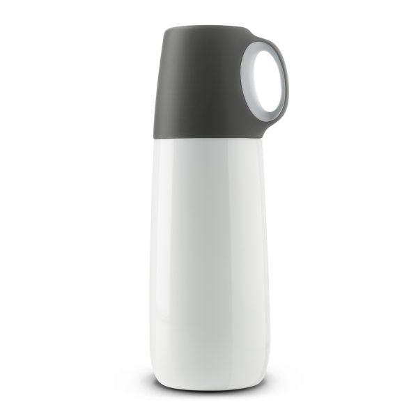 Bopp Hot Flask - 110003