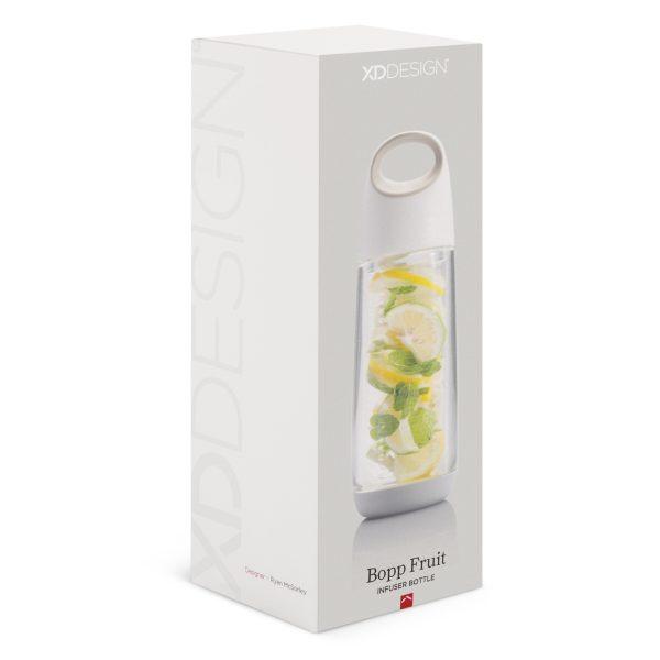 Bopp Fruit Infuser Bottle - 110004