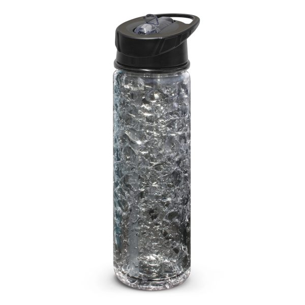 Ice Bottle - 111451