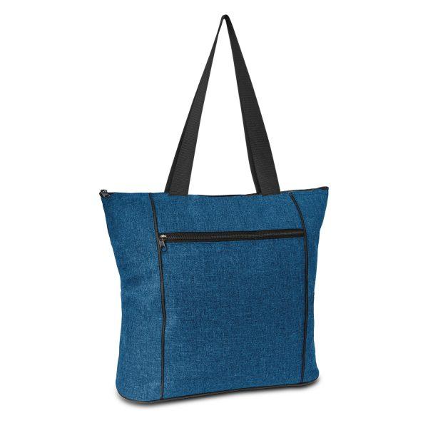 Avenue Elite Tote Bag - 111452