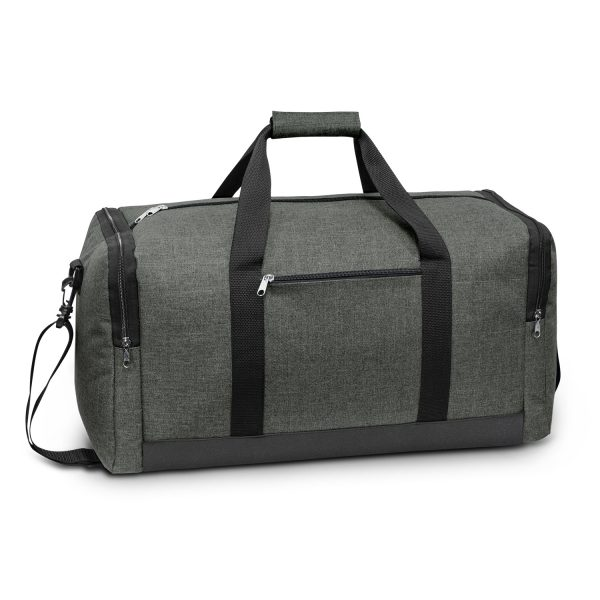 Milford Duffle Bag - 111454