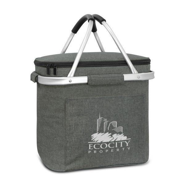 Iceland Cooler Basket - 111455