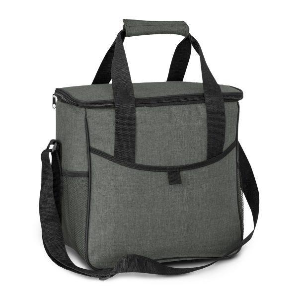Nordic Elite Cooler Bag - 111456