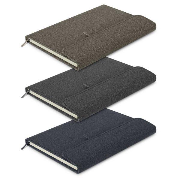 Lexus Notebook - 111458