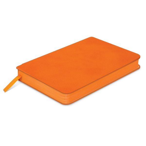Demio Notebook - Small 111459