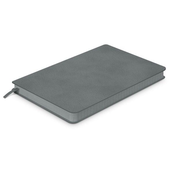 Demio Notebook - Medium 111460