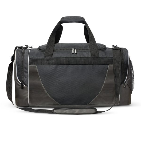 Excelsior Duffle Bag - 111606