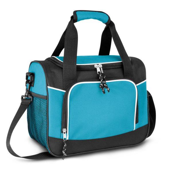 Antarctica Cooler Bag 111668