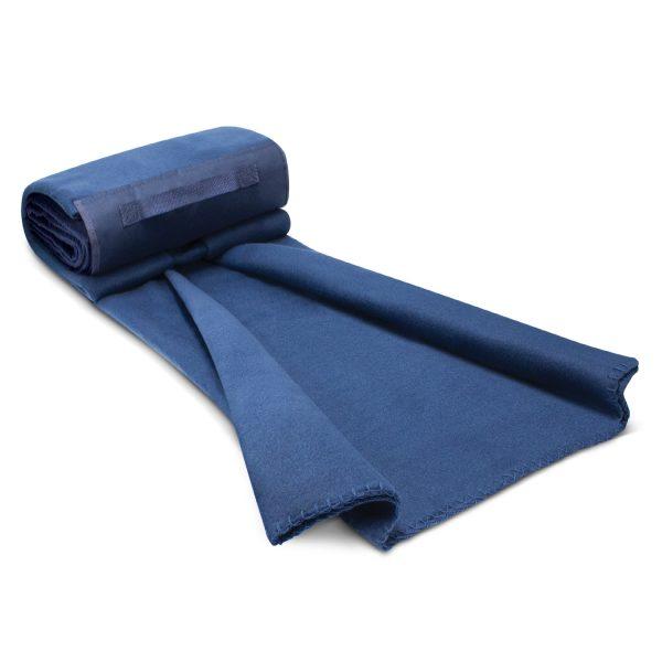 Yukon Fleece Blanket - 111669