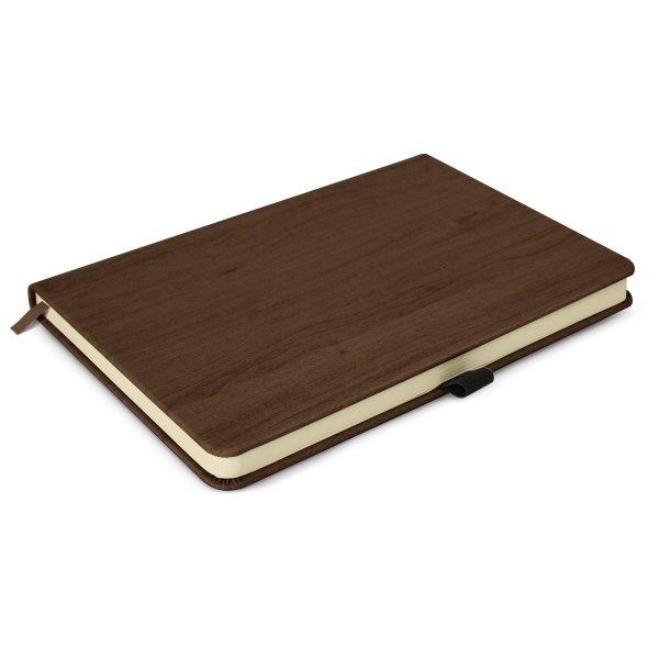 Avalon Notebook - 111670