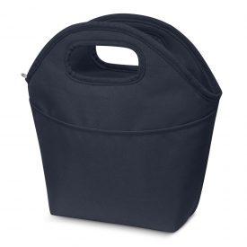 Frost Cooler Bag - 111755