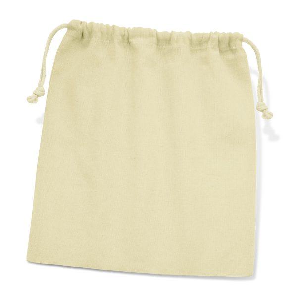 Cotton Gift Bag - Large 111806