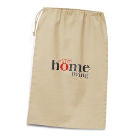 Ham Storage Bag - 111807