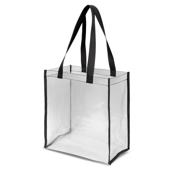 Clarity Tote Bag - 111938