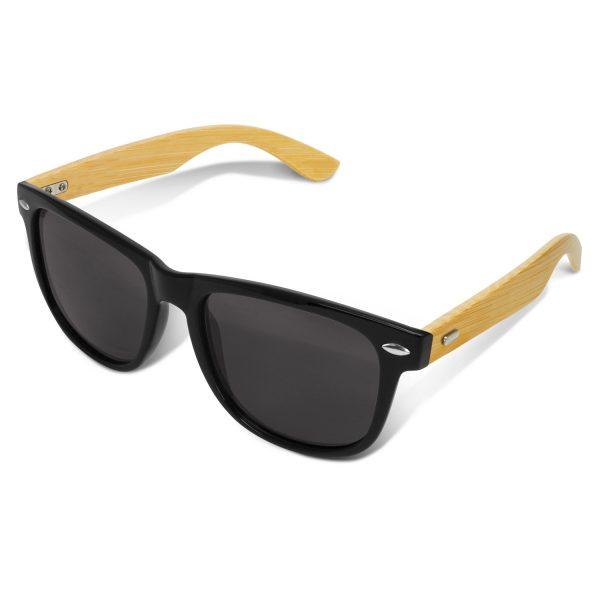 Malibu Premium Sunglasses - Bamboo 111939