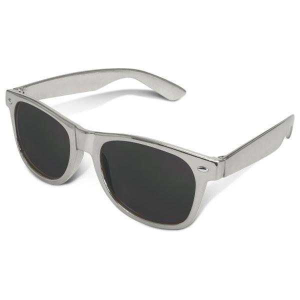 Malibu Premium Sunglasses - Metallic 112026