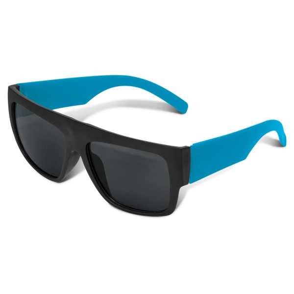 Surfer Sunglasses 112028
