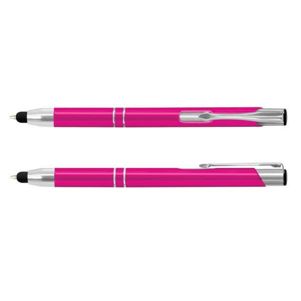 Panama Stylus Pen 112118