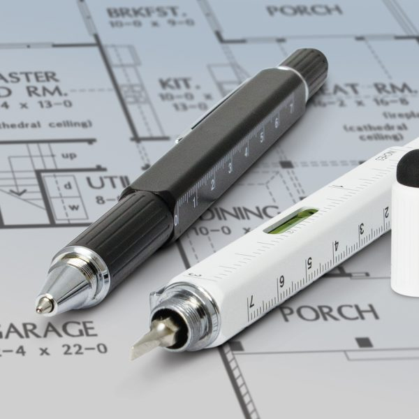 Concord Multi-Function Pen - 112119