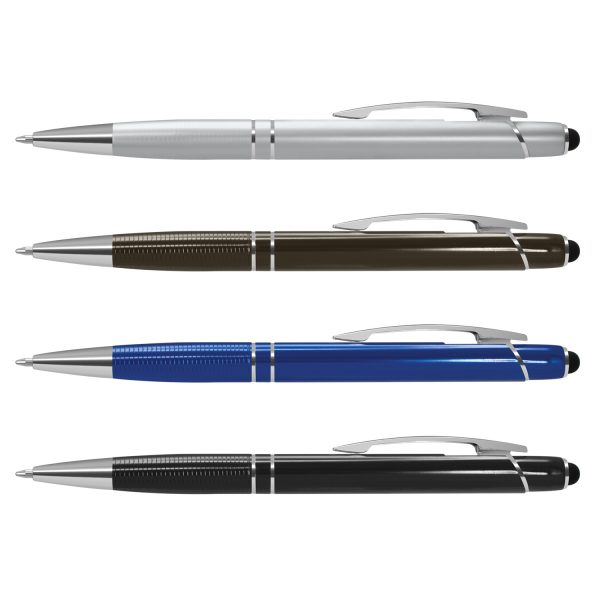 Dream Stylus Pen - 112120