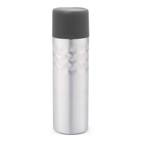 Mosa Vacuum Flask - 112173