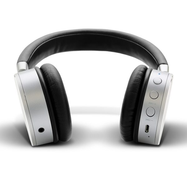 Swiss Peak Headphones - 112175