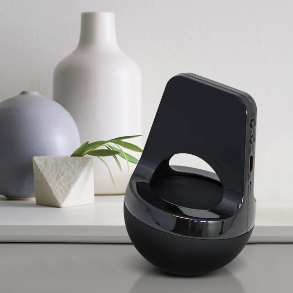 Bobby Bluetooth Speaker - 112178